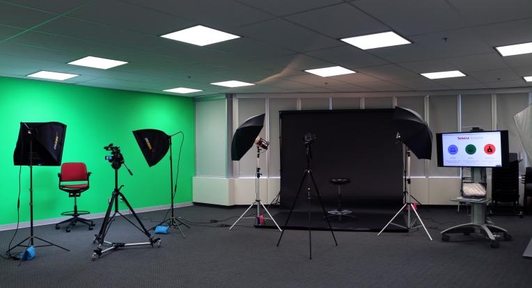 markham-sandbox-studio