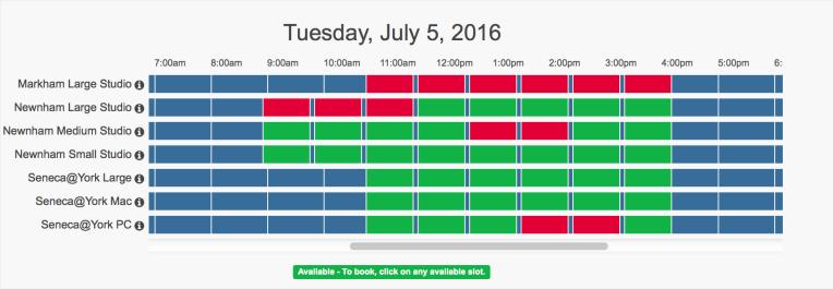 Screen Shot 2016-07-05 at 9.33.17 AM