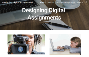 DigitalAssignments