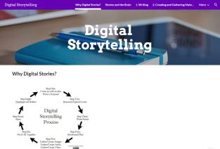 digitalstorytelling