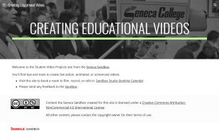 educationalvideos