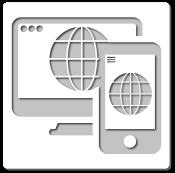 Creating Websites.png