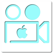 Live Action Video Mac