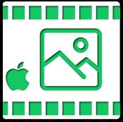 Videos Keynote Mac.png