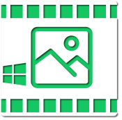 Videos PowerPoint Windows.png